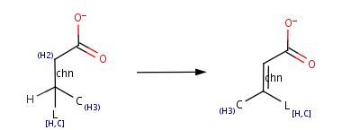 Pattern 2844