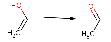 Pattern 3232