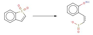 Pattern 3687