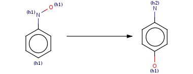 Pattern 3717
