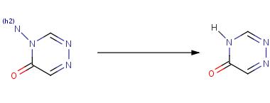 Pattern 3946