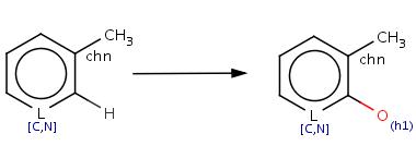 Pattern 4163